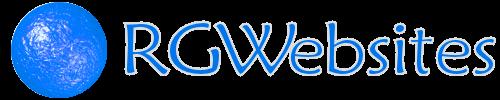 RGWebsites